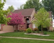 51440 Nicolette Dr, Chesterfield image