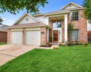 4602 Everest Ln, Austin image