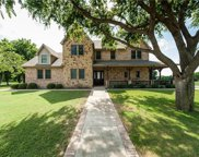 8524 Stallion Court, Denton image
