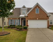 8011  Marie Roget Way, Charlotte image