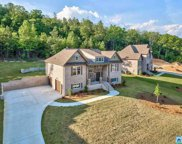 192 Bent Creek Dr, Pelham image