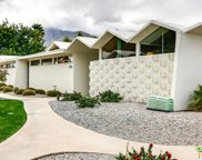 1792 South Araby Drive, Palm Springs image