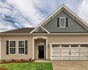 530 Golden Rod Court, Blythewood image