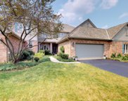 1815 Camden Drive, Glenview image