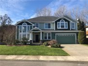 14518 144th Ave E, Orting image