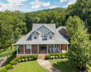 3610 Chester Land Ln, Arrington image