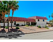 2255 Palmer Dr, Lake Havasu City image