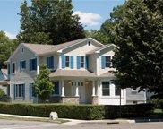 219 Larchmont  Avenue, Larchmont image