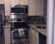 3323 Olympic Dr Unit 726, Naples image