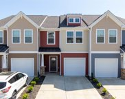 102 Addington Lane, Simpsonville image