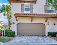 4202 Cascada Circle, Cooper City image