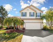 275 Fayer Court, Groveport image
