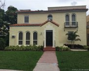 114 Menores Ave, Coral Gables image