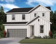 1667 NE 15TH  AVE, Canby image