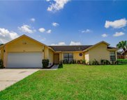 9920 Earlston Street, Orlando image