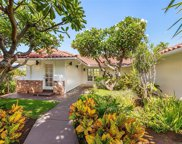 4345 Papu Circle, Honolulu image