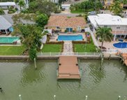 120 Bayside Drive, Clearwater image