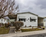 730 N Tristam St, North Salt Lake image