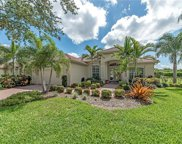 16113 Coco Hammock Way, Fort Myers image
