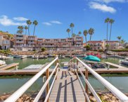 4525 Cove Dr. Unit #15, Carlsbad image