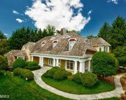 6004 BROOKSIDE DRIVE, Chevy Chase image
