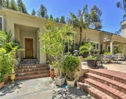 12285 Semillion Blvd, Scripps Ranch image