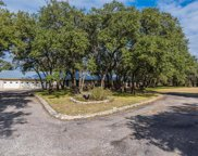 13100 Rooster Springs Rd, Austin image