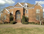 757 Sinclair Cir, Brentwood image