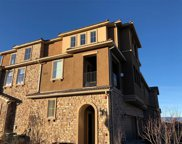 9475 Loggia Street Unit D, Highlands Ranch image