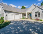 12078 Forest Beach Trail, Grand Haven image