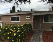 147 Riverview Dr, Pittsburg image