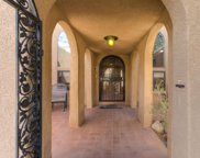550 Black Bear Road NE, Albuquerque image
