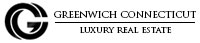 Greenwich Luxury Real Estate Search