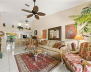 3910 Leeward Passage Ct Unit 203, Bonita Springs image