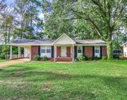 7703 Brentwood Drive, Myrtle Beach image