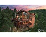 41 Cliffhanger Drive, Boulder image