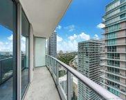1100 S Miami Ave Unit #3406, Miami image