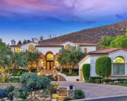 1118 COUNTRY VALLEY Road, Westlake Village image