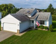 1319 104th Avenue, Zeeland image