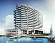 6700 Indian Creek Dr Unit #1404, Miami Beach image