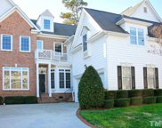 2306 Carriage Oaks Drive, Raleigh image