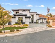 1758 Amarone Way, Henderson image