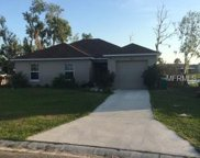 124 Hollyhock Court, Kissimmee image
