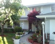 2073 W Hedding St, San Jose image