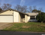2759 Gold Point Way, Sacramento image