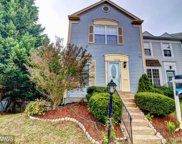 14748 GREEN PARK WAY, Centreville image