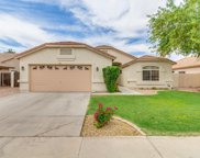 1655 W Enfield Way, Chandler image