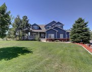 41225 South Pinefield Circle, Parker image
