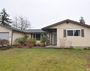 7244 S Mullen St, Tacoma image