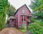 1016 Seventh Avenue, New Westminster image